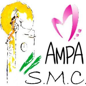AMPA San Marcelino Champagnat - Maristas Sanlúcar la Mayor